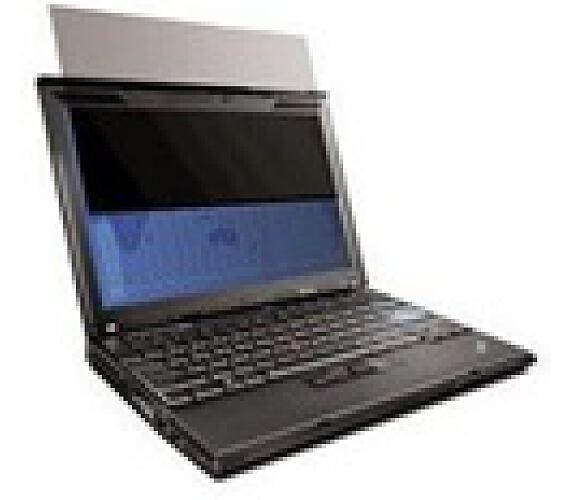 Lenovo filtr obrazovky 3M 14.0W Privacy Filter - Edge 14,E420,E425,E430,E435,L420,L421,SL410,T420,T4