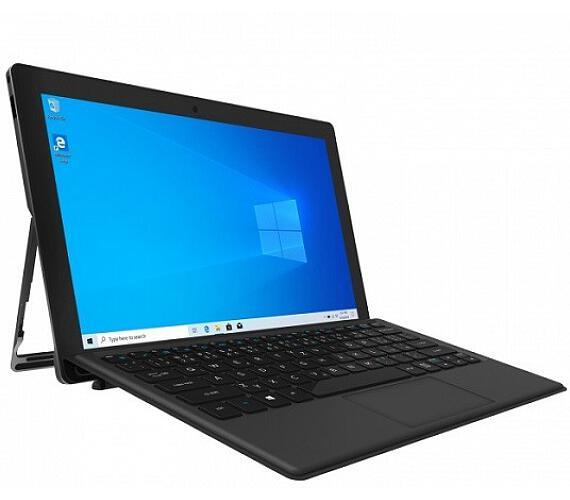 UMAX VisionBook UMAX VisionBook 12Wg Tab (UMM220T12)