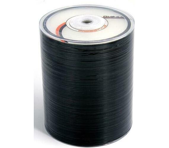 FREESTYLE DVD-RW 4,7GB 4X SP*100 [56697] (OMDFRW4-)