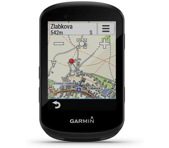 Garmin Edge 530 PRO (010-02060-90)