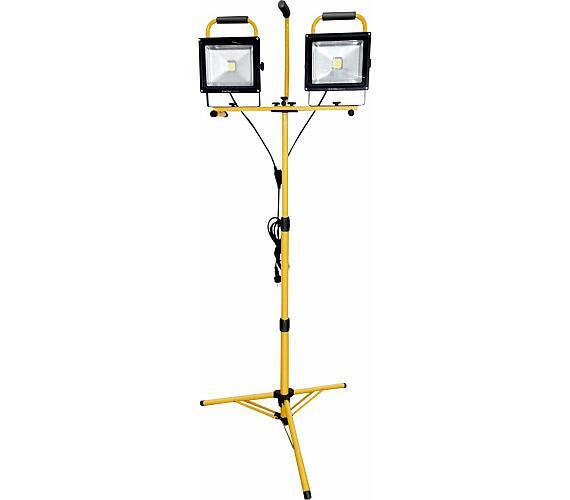Reflektor LED + DOPRAVA ZDARMA