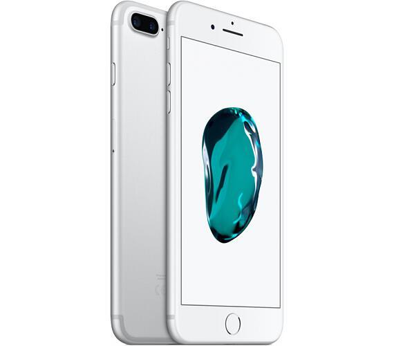 iPhone 7 Plus 128GB Silver (MN4P2CN/A)