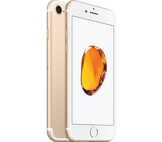 iPhone 7 128GB Gold (MN942CN/A)