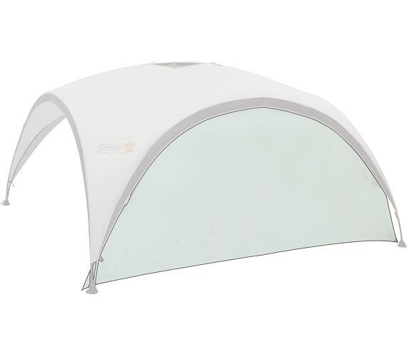 Coleman Event Shelter Pro XL zástěna stříbrná barva