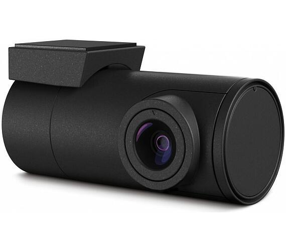 LAMAX S9 Dual Inside Rear Camera + DOPRAVA ZDARMA