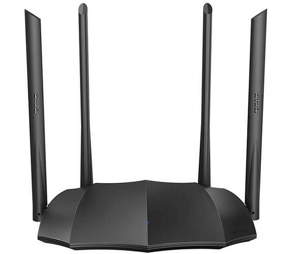 Tenda AC8 WiFi AC Gigabit Router 1200Mb/s