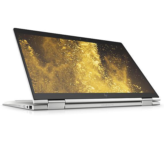 HP EliteBook x360 1030 G4 i5-8265U 13.3 FHD UWVA Touch CAM + DOPRAVA ZDARMA