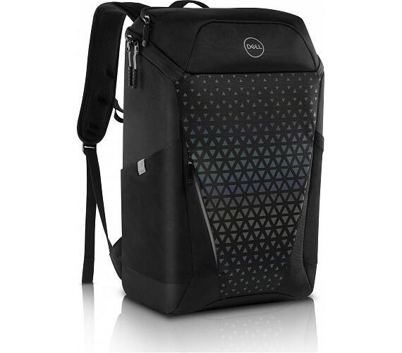 """Dell 17– GM1720PM – pro notebooky do 17"""" (460-BCYY) + DOPRAVA ZDARMA"""