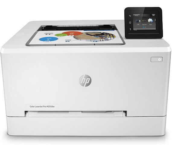 HP Color LaserJet Pro M255dw (A4