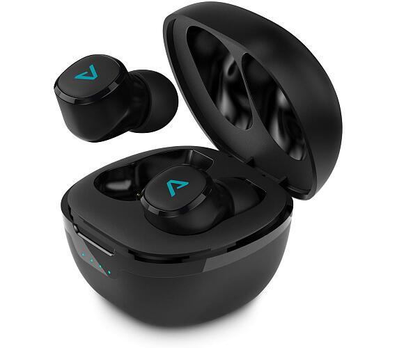 Lamax Dots2 Wireless Charging + DOPRAVA ZDARMA