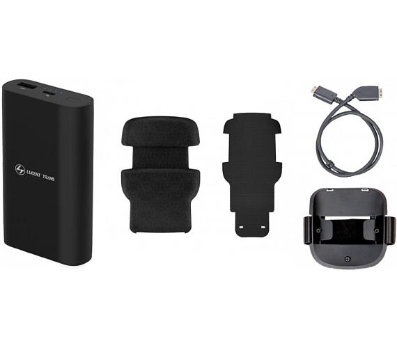 HTC Wireless Adaptor Attachment Kit for Cosmos (99H12185-00)