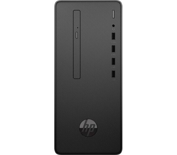 HP Pro A 300 G3 R3-2200G/4GB/1TB/DVD/W10P (8VS21EA#BCM)