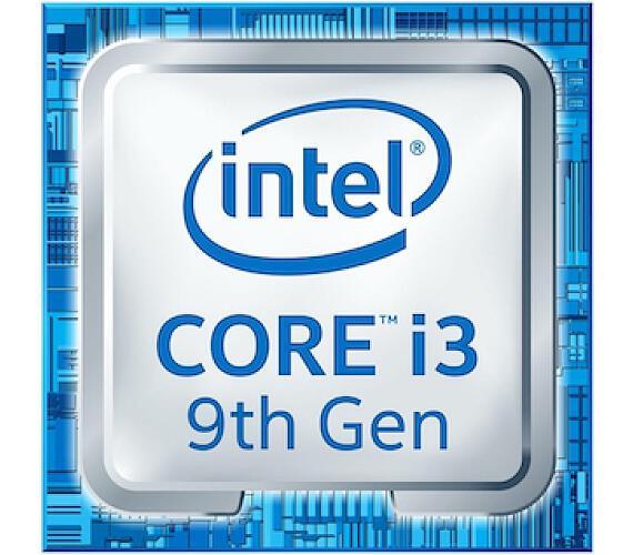 Intel Core i3-9350KF (4.0GHz