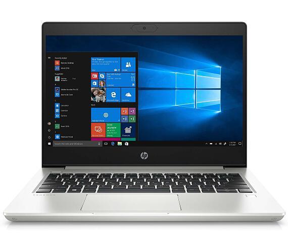 "HP ProBook 430 G7 13,3"" FHD 250nts i5-10210U/8GB/256GB M.2 SSD/WiFi/BT/W10P (8MH51EA#BCM)"