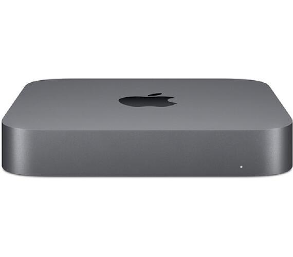 Mac mini 6-Core i5 3.0GHz/8G/512/SK (MXNG2SL/A)