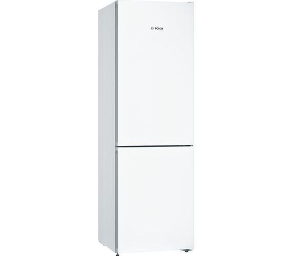 Bosch KGN36VWEC