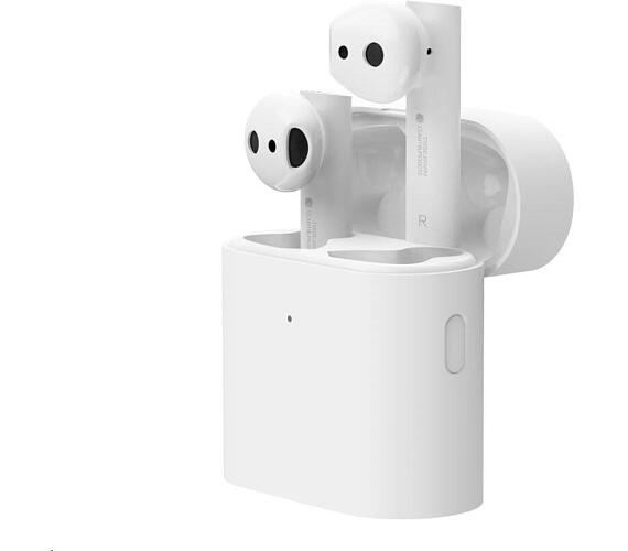 Xiaomi Mi True Wireless Earphones 2 (26332)