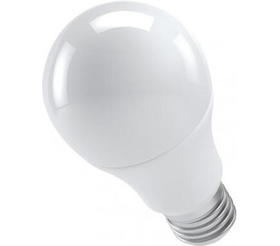 LED žárovka Classic A60 9W E27 teplá bílá