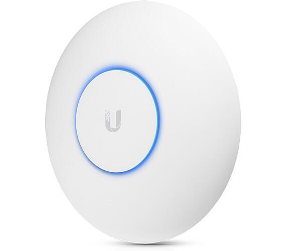 UBNT UniFi XG - AP 2.4GHz (800Mbps) + 5GHz (3466Mbps)