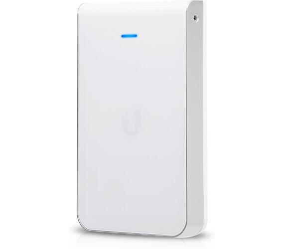 UBNT UniFi HD In-Wall - AP 2.4GHz (300Mbps) + 5GHz (1733Mbps) + DOPRAVA ZDARMA