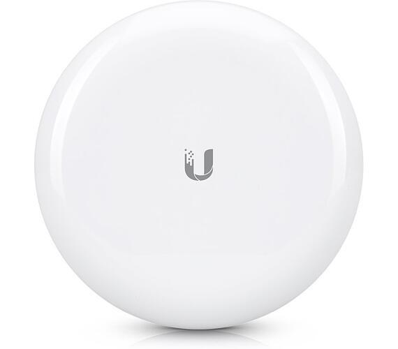 UBNT GigaBeam - AP/client 60 GHz
