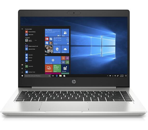 HP ProBook 440 G7 i5-10210U/8GB/512GB/W10 (8MH49EA#BCM)