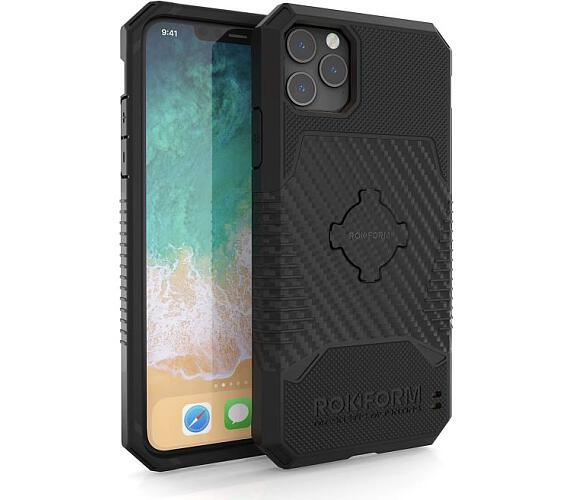 """Rokform Kryt na mobil Rugged pro iPhone 11 Pro 5.7"""""""