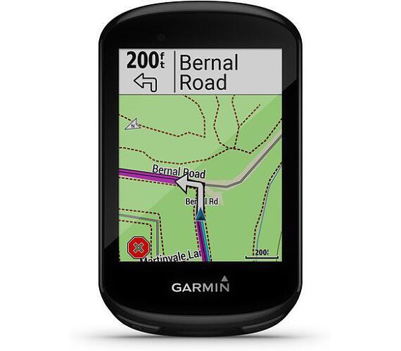 Garmin Edge 830 PRO (010-02061-90)