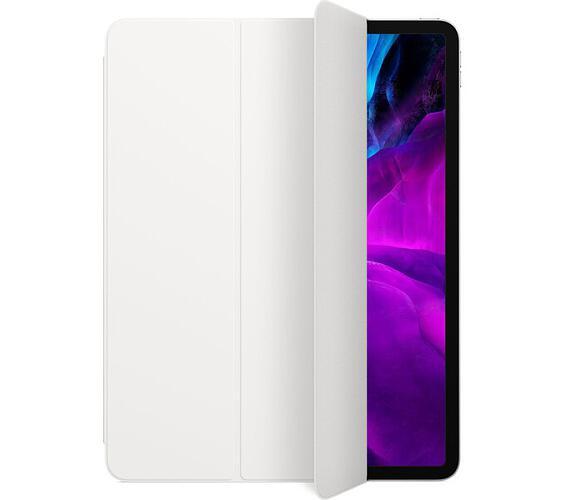 "Apple iPad Pro 12,9"" Smart Folio obal bílý"