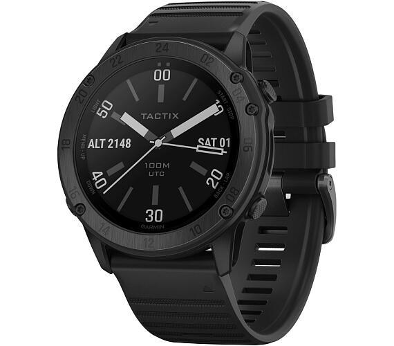 Garmin Tactix Delta PRO GPS Sapphire (010-02357-91)