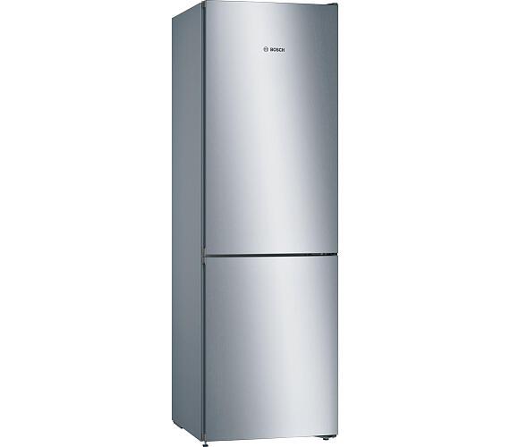 Bosch KGN36VLEC + DOPRAVA ZDARMA