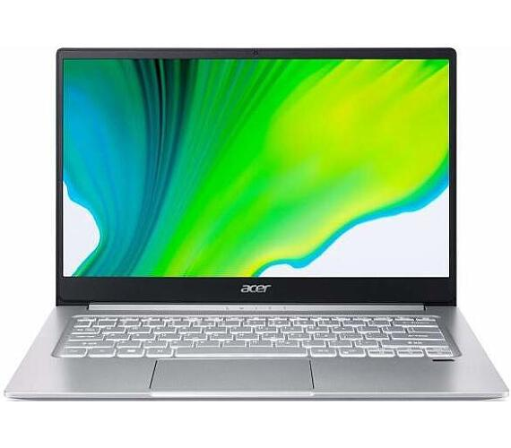 "Acer NTB Swift 3 (SF314-42-R073) - AMD Ryzen 7 4700U,14"" FHD Acer ComfyView IPS LED LCD,16GB,1T SSD,Radeon Graphics,W10H (NX.HSEEC.001)"
