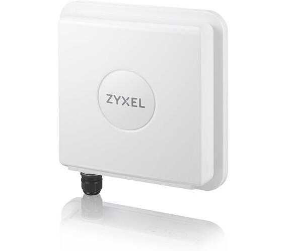 ZYXEL LTE7480-M804,LTE B1/3/5/7/8/20/38/40/41,WCDMA B1/9