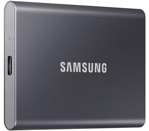 Samsung externí + DOPRAVA ZDARMA