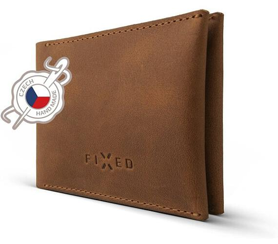 FIXED Smile Wallet + DOPRAVA ZDARMA