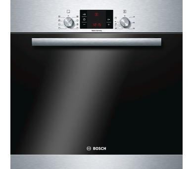Bosch HBA 23B150R + 100 dní možnost vrácení*