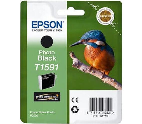 Epson T1591