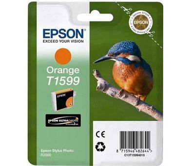 Epson T1599