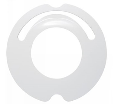 iRobot Roomba - 500/600 - FacePlate White