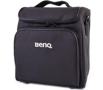 BenQ pro projektory MX71x/MX660x/MX615/MX613ST/MS612ST