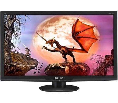 Philips 273E3LHSB 27""