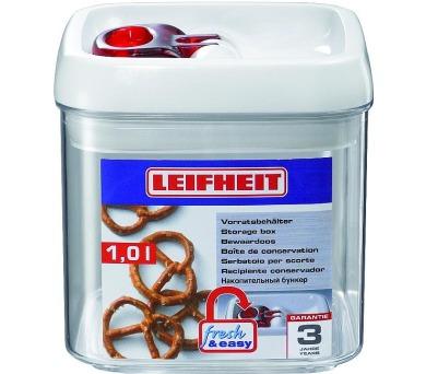 Leifheit 31209