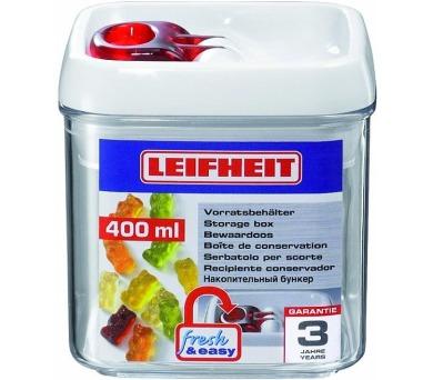 Leifheit 31211