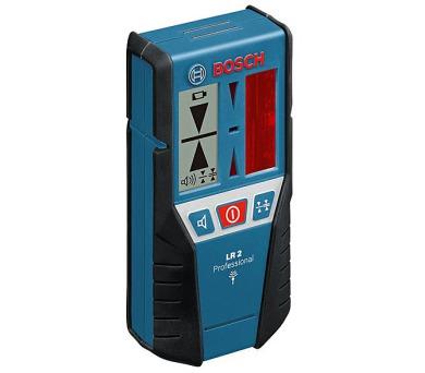 Bosch LR 2 Professional