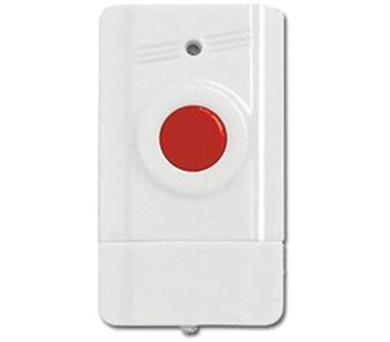 Nouzové SOS tlačítko EVOLVEO pro Alarmex/Sonix bezdrátové