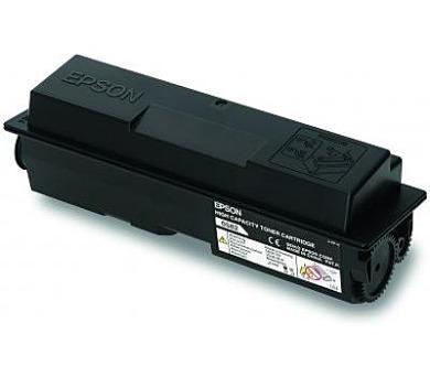 EPSON Return pro MX20 M2400 high capacity