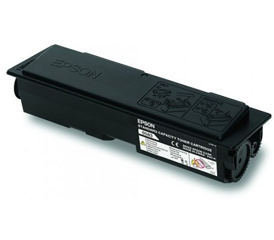 EPSON Return pro MX20 M2400 M2300 st. capacity