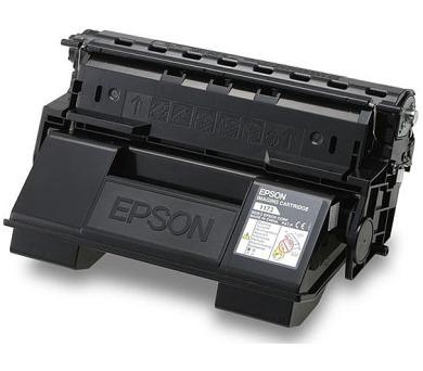 EPSON M4000 Return! Imaging + DOPRAVA ZDARMA