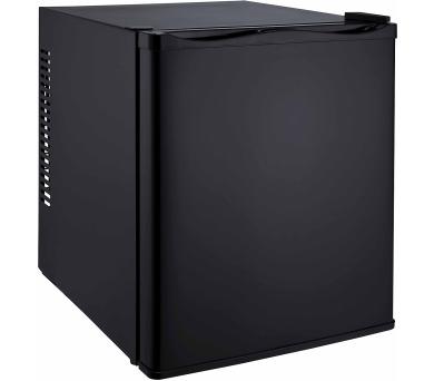 Guzzanti GZ 28 (Termochladnička) černá