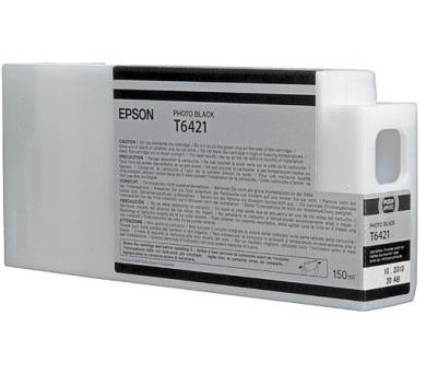 Epson T6421 + DOPRAVA ZDARMA